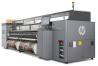 Stampa Latex - Il meglio della tecnologia