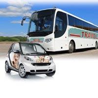 stampa adesivi auto moto camion pullman autobus| multigrafica.net