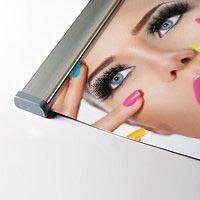 stampa digitale poster per arredamento interni| multigrafica.net