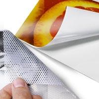 PVC adesivi e non ...