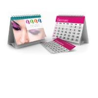 stampa calendari da tavolo| multigrafica.net