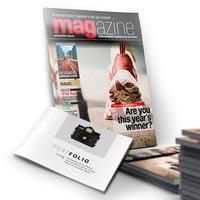Stampa cataloghi riviste opuscoli| multigrafica.net