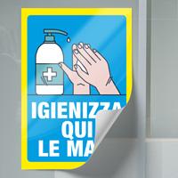 IgienizzazioneMani