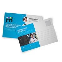 Stampa cartoline postali| multigrafica.net