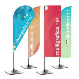 Espositori a bandiera   multigrafica.net