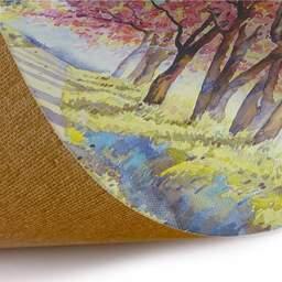 Stampa su Tela Canvas personalizzata | multigrafica.net