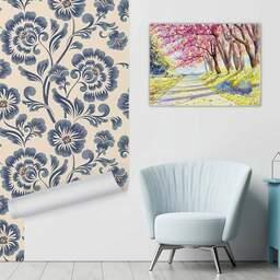 stampa decorazione interni | multigrafica.net