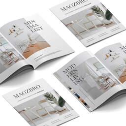 Stampa cataloghi riviste opuscoli | multigrafica.net