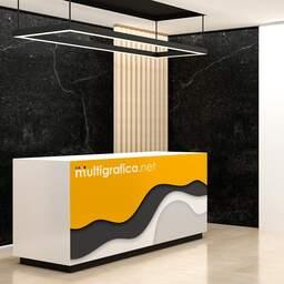 Stampa Adesivi per Superfici Piane personalizzati | multigrafica.net