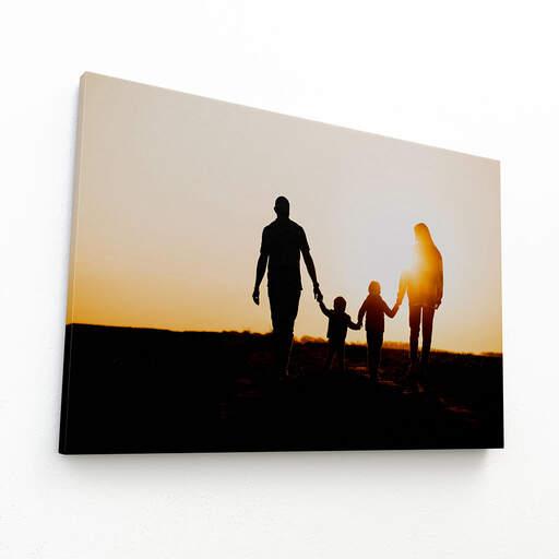 Stampa su tela canvas quadri | multigrafica.net