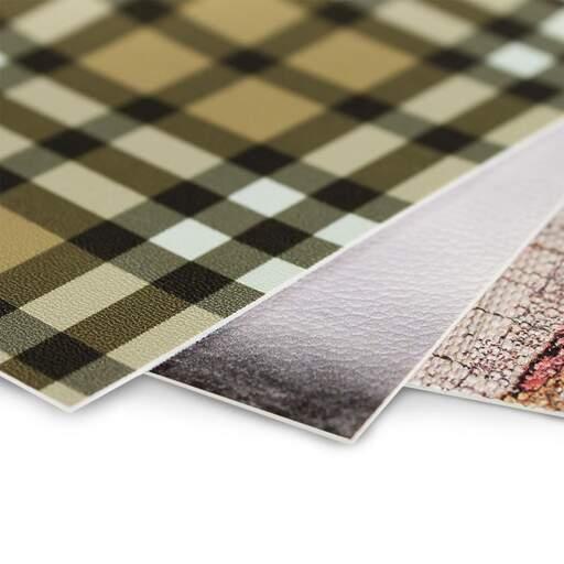 stampa pelle decorazione personalizzata | multigrafica.net