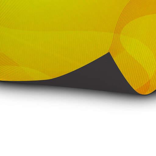 Stampa Tessuto Frontlit personalizzato online | multigrafica.net