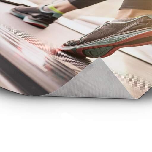 Stampa Tessuto in Poliestere personalizzato | multigrafica.net