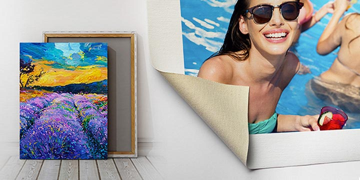 Tessuto tela canvas