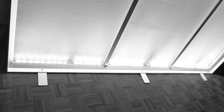 box luminosi
