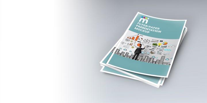 Stampa volantini - Offerta promoSprint