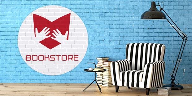 Adesivi Per Muri Interni.Stampa Pvc Adesivi Per Muri Lisci Online Multigrafica