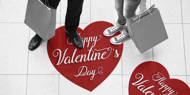Calpestabili San Valentino