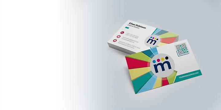 Stampa biglietti da visita - Offerta promoSprint