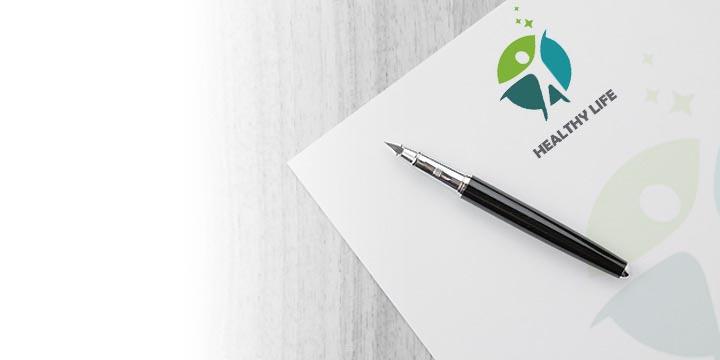 stampa carta lettera intestata personalizzata online