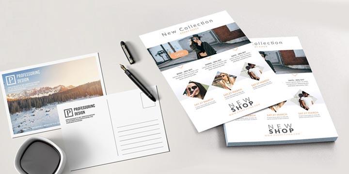 stampa-digitale-piccolo-formato-online
